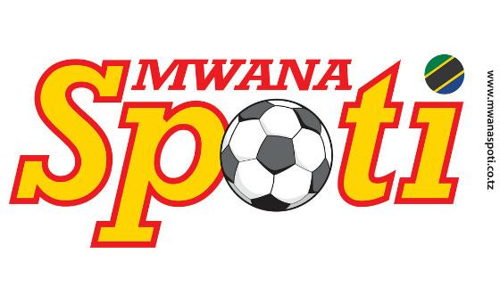 Добавить пресс-релиз на сайт Mwanaspoti