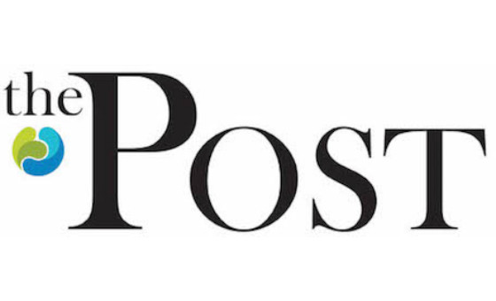 How to submit a press release to Brighton-Pittsford Post