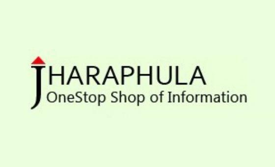 Добавить пресс-релиз на сайт Jharaphula.com