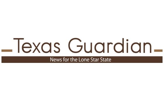 How to submit a press release to Texas Guardian