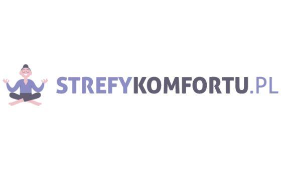 Strefykomfortu.pl