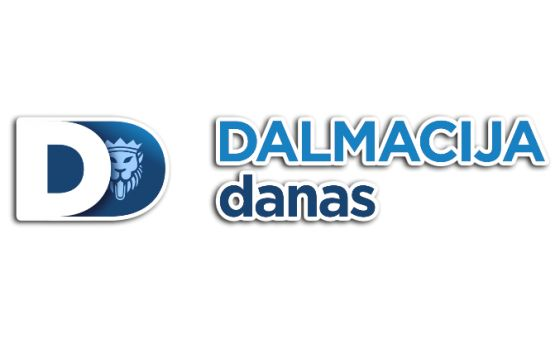 How to submit a press release to Dalmacijadanas.Hr