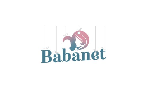 How to submit a press release to Babanet.hu