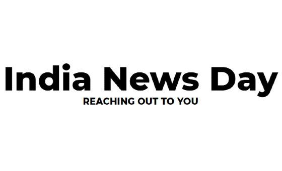 Indianewsday.com