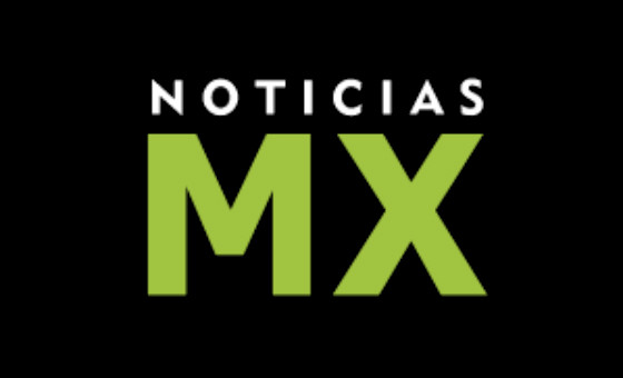 How to submit a press release to MX Político