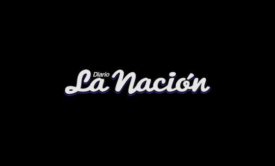 Lanacionweb.Com