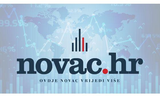 Добавить пресс-релиз на сайт Novac.hr
