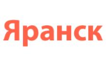 Добавить пресс-релиз на сайт Яранск