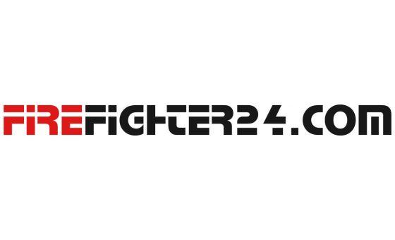 Firefighter24.com