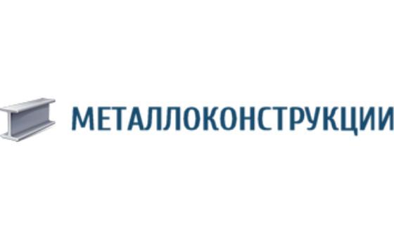 Добавить пресс-релиз на сайт Metalbm.ru