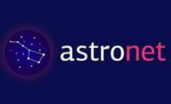 Добавить пресс-релиз на сайт Astronet