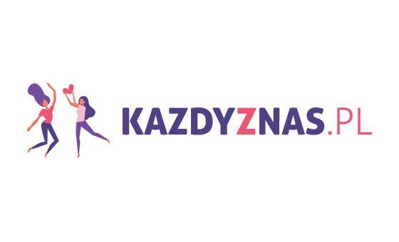 Kazdyznas.pl