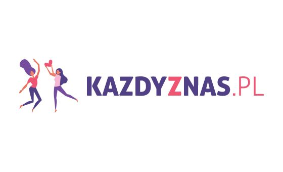 How to submit a press release to Kazdyznas.pl