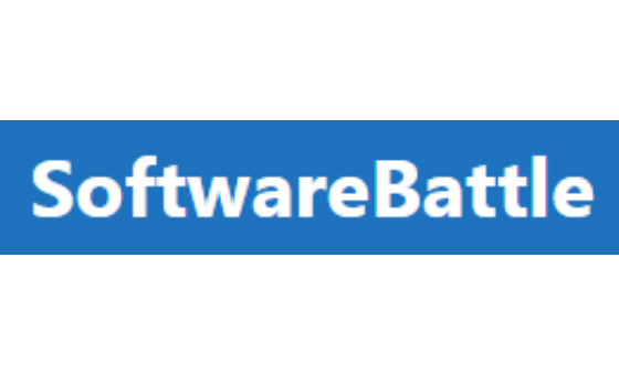 How to submit a press release to SoftwareBattle