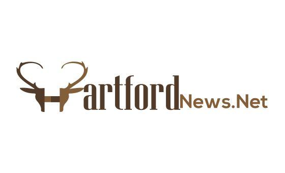 Добавить пресс-релиз на сайт Hartford News.Net