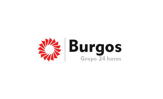 Burgosdigital24horas.com