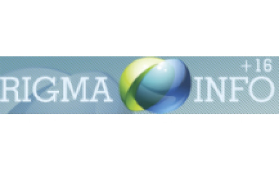 Добавить пресс-релиз на сайт Ригма-Инфо