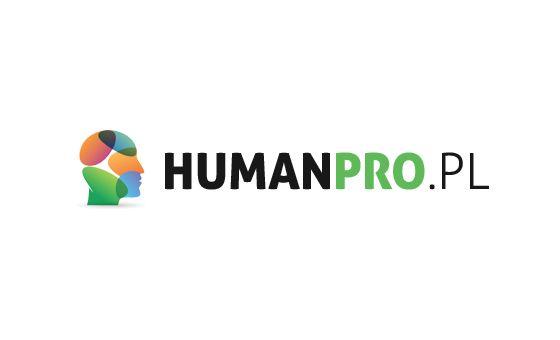 Humanpro.pl
