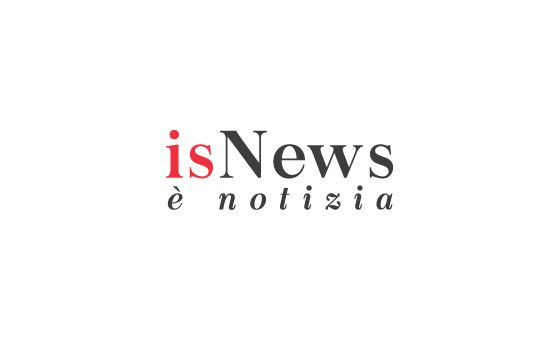 How to submit a press release to Isnews.It