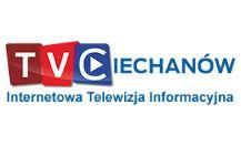 Tvciechanow.Pl
