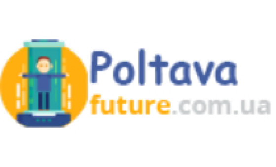 How to submit a press release to Poltava-future.com.ua