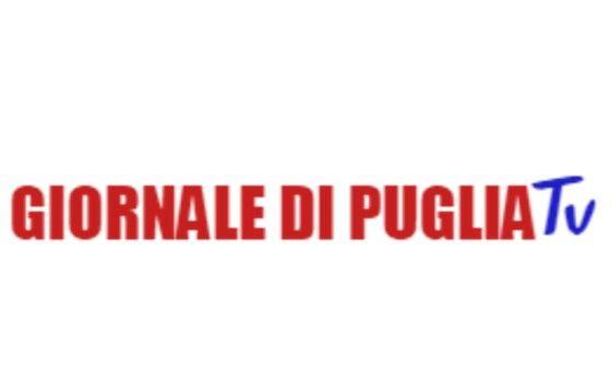 Добавить пресс-релиз на сайт Giornale di Puglia.TV