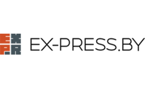 How to submit a press release to EX-PRESS.BY