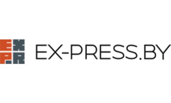 Добавить пресс-релиз на сайт EX-PRESS.BY