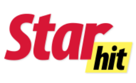 Добавить пресс-релиз на сайт Starhit.ru