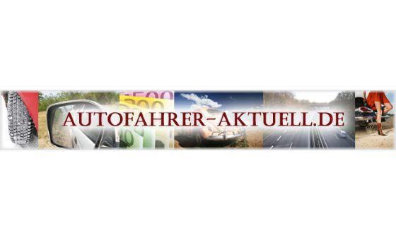 Добавить пресс-релиз на сайт Autofahrer-aktuell.de