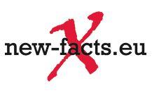 New-Facts.Eu
