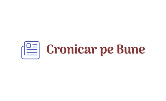 How to submit a press release to Cp-B.Ro