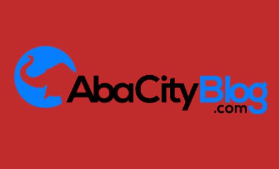 Добавить пресс-релиз на сайт Aba City Blog