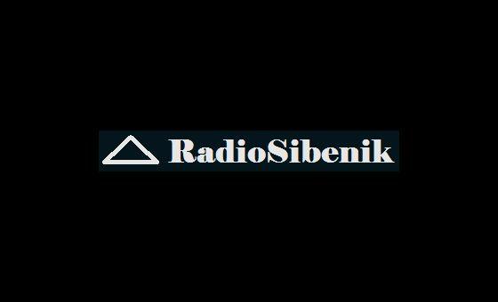 Radiosibenik.com