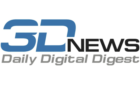 Добавить пресс-релиз на сайт 3DNews Daily Digital Digest