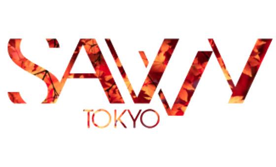 Добавить пресс-релиз на сайт Savvy Tokyo