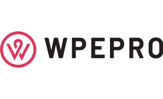Wpepro.net
