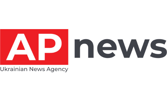 How to submit a press release to APnews