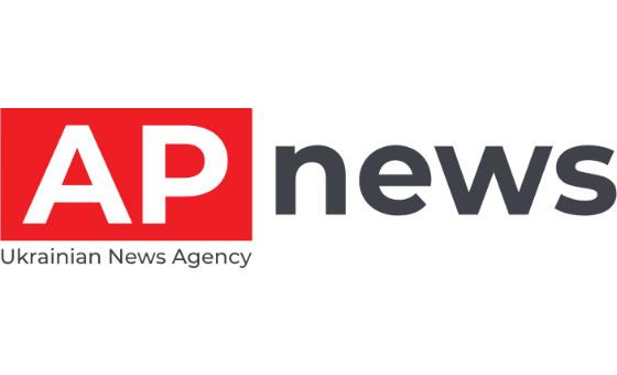 Добавить пресс-релиз на сайт APnews