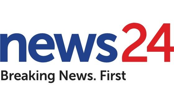 How to submit a press release to News24