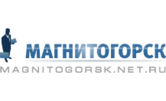 Magnitogorsk.net.ru