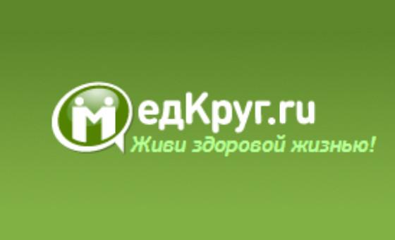 Добавить пресс-релиз на сайт Medkrug.ru