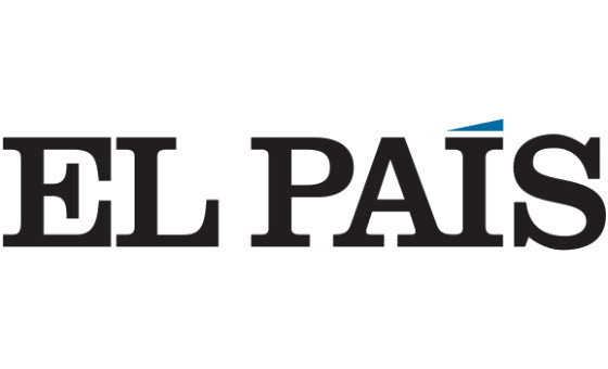 How to submit a press release to EL PAÍS