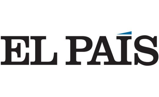 Добавить пресс-релиз на сайт EL PAÍS