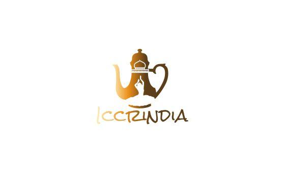 Iccrindia.org