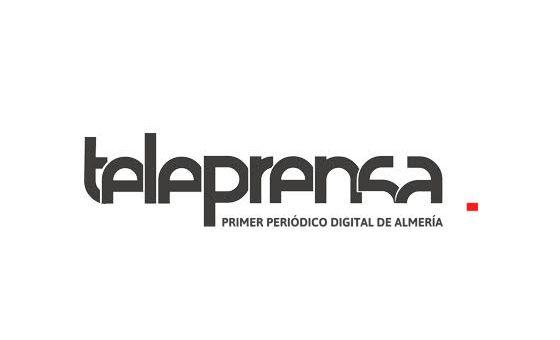 Teleprensa.Com