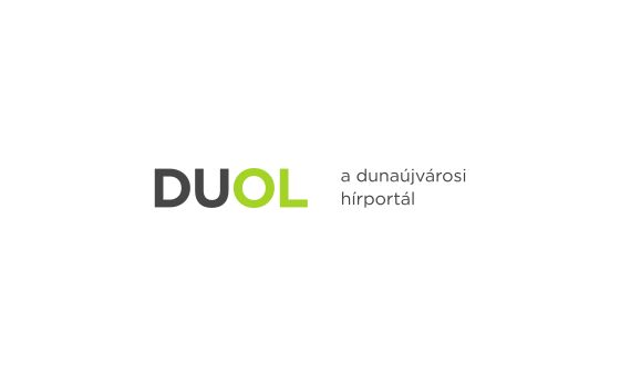 How to submit a press release to Duol.hu