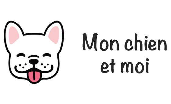 Добавить пресс-релиз на сайт Monchienetmoi.fr