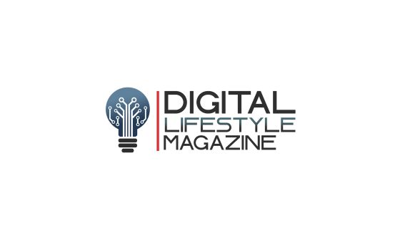 Digitallifestylemag.com