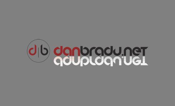 Добавить пресс-релиз на сайт Danbradu.Net